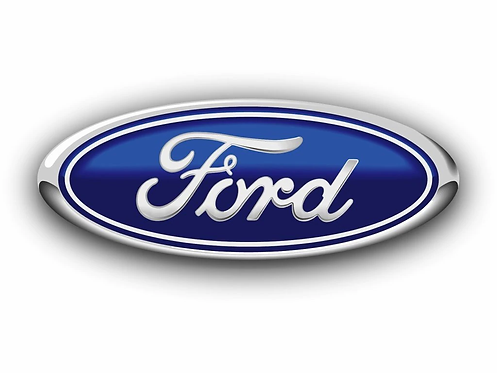 Ford Alternator
