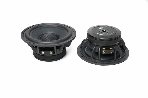 "B2 Audio Reference 6.5"" Mid-Woofer (Pair)"