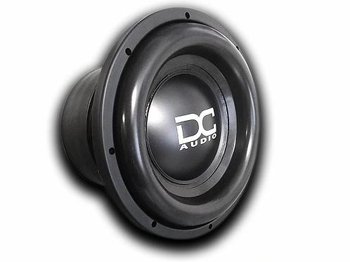 "DC Audio XL Elite 15"""