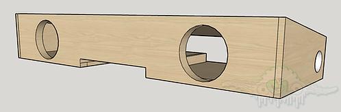 "07-19 Chevy Crew Cab Underseat Design (2)8"""