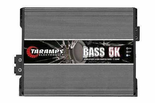 Taramps BASS 5K