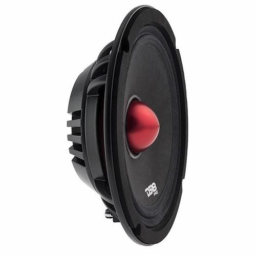 "PRO NEO8SLIM 8"" Shallow Midrange Speaker 500W Max"