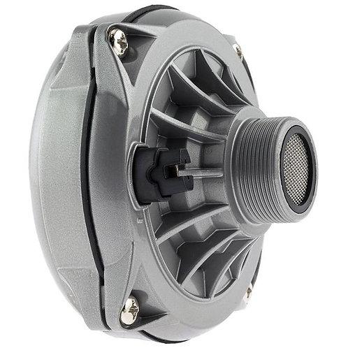 "PRO DR250 2"" VC Compression Driver Horn Body 300W Max 8 Ohm"