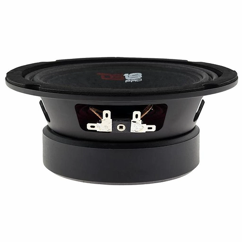 "PRO-GM6 6.5"" Midrange Loudspeakers 8 ohm"