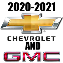 chevy-gmc2020-2021.PNG