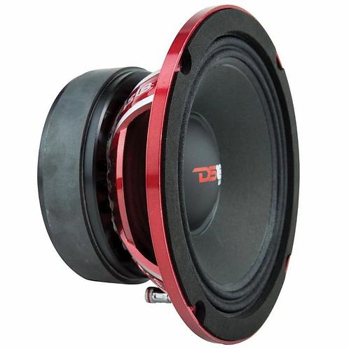 "PRO-EXL64 6.5"" MIDRANGE LOUDSPEAKER 4 OHM 600 WATTS"