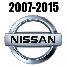 nissan2007-2015.PNG