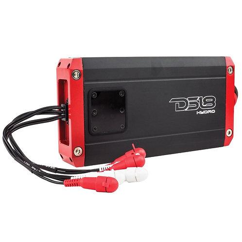DS18 Hydro NXL400.4D Waterproof Amp