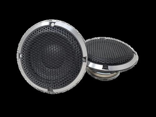 "B2 Audio Reference 3.5"" Mid Range Speaker (Pair)"