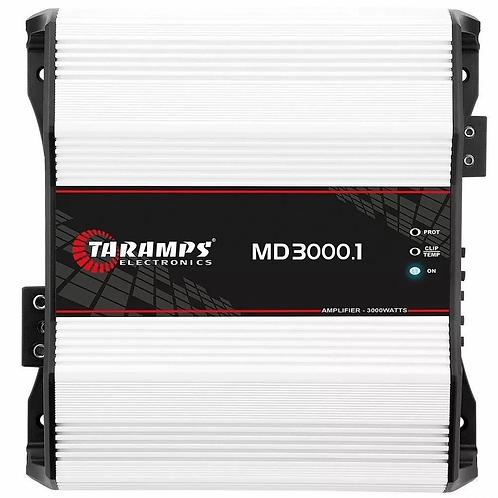 Taramps MD3000.1 1 Ohm