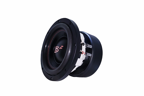 "10"" Rage XL Subwoofer"