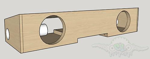 "07-19 Chevy Crew Cab Underseat Design (2)10"""