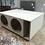 Thumbnail: 2 Sundown Audio Sa 12s Subwoofer Box Sub and Port Forward