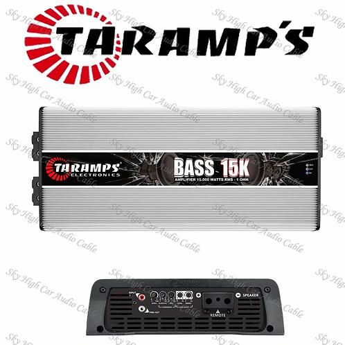 Taramp Bass 15K