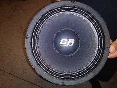 "10"" Neo Loud Speaker CPA10ND"