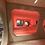 Thumbnail: 2014-19 Chevy Crew Cab (4)8s Enclosure