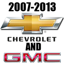 chevy-gmc2007-2013.PNG
