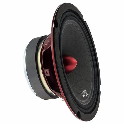 "PRO X8.4BM 8"" MIDRANGE LOUDSPEAKER 4 OHM 800 WATTS"