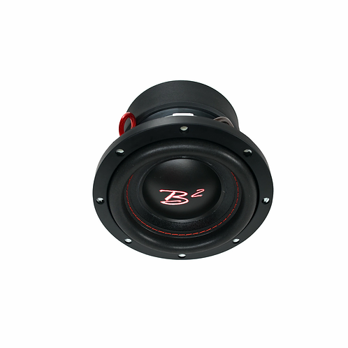 "6.5"" (HNX) High Note Subwoofer"