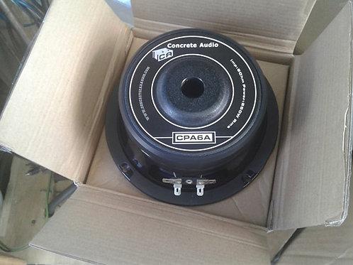 """6"""" Loud Speaker CPA6A"""