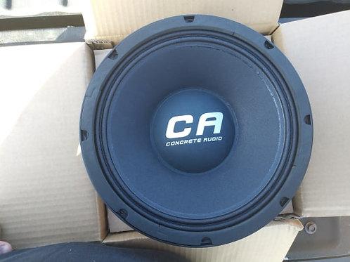 "10"" Loud Speaker CPA10BC PRO"