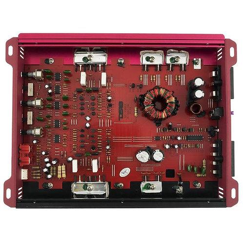 Ds18 SLC-X1650.2 2 CHANNEL AMPLIFIER 1650 WATTS