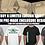 "Thumbnail: CustomLowz ""NewLogo""Shirts ***PRE-ORDER***"