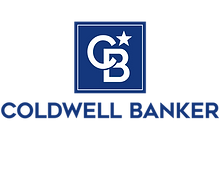1200px-Logo-coldwell-banker-global.svg.png