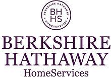 berkshire-hathaway-homeservices-logo_edited.jpg