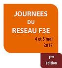 Journées du réseau F3E