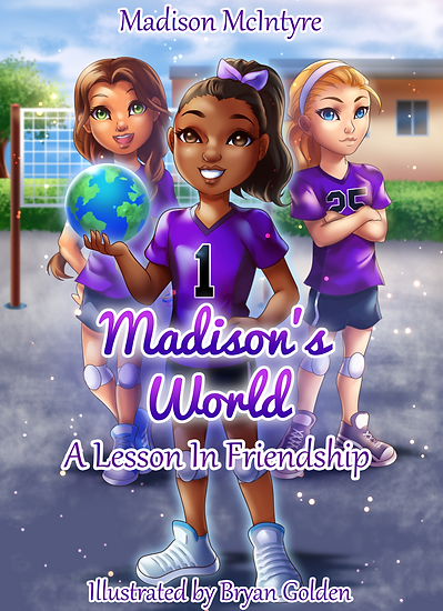 Madisoncover.png
