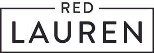 Red Lauren