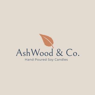 Ashwood & Co
