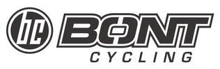 Bont Cycling