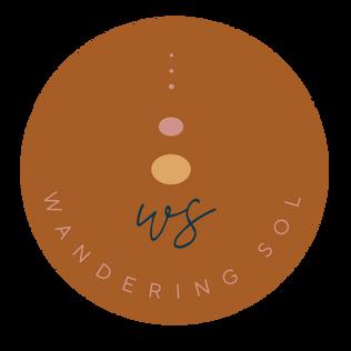 Wandering Sol