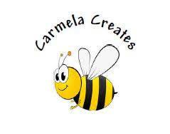 Carmela Creates