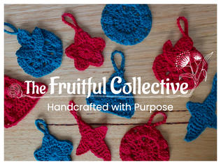 The Fruitful Collective