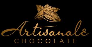 Artisanale Chocolate