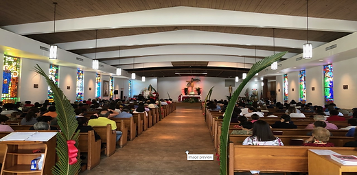 2021-03-26 09_49_49-Holy Week 2021- AMJ_