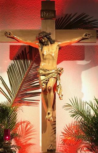2021-03-26 10_29_44-Holy Week 2021- AMJ_