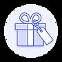 streamline-icon-gift-box-tag@140x140.png
