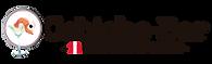 logo-nav.png
