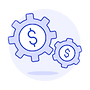 streamline-icon-money-cog@140x140.png