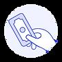 streamline-icon-payment-cash-1-1@140x140