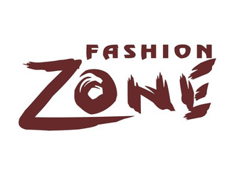 Fashion zone