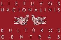 Lietuvos nacionalinis Kultūro centras