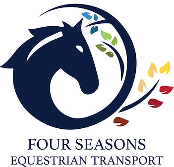 4Seasons E_Transport_Logo.jpg