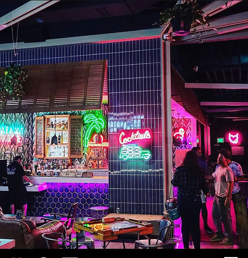 Miami Vibes Magazine, South Beach, Miami, Restaurants in Miami, events in Miami, Vibes, Miami Vibes, Brickell, Wynwood, Coconut Grove, Coral Gables
