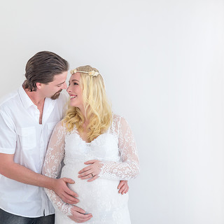 Professional Maternity Photos Christchur