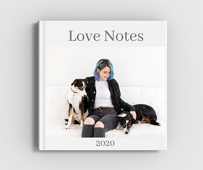 Love Notes cover - Email.png